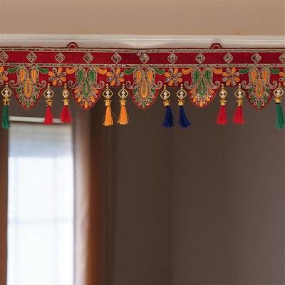 decorative toran door hangings