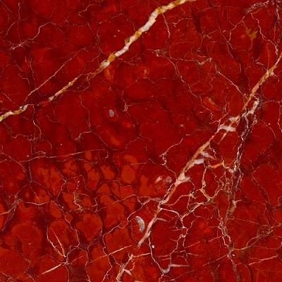 marble slab suppliers in gujarat