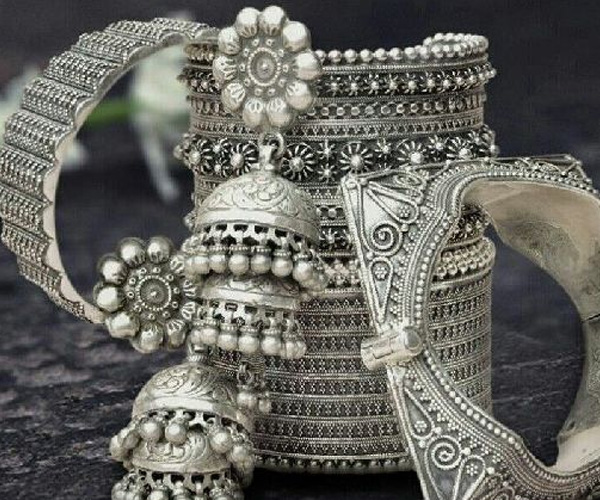 silver home_page
