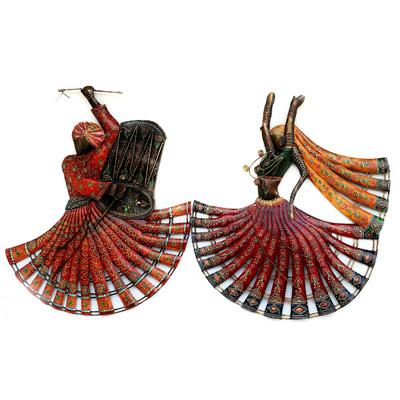 metal handicraft exporter