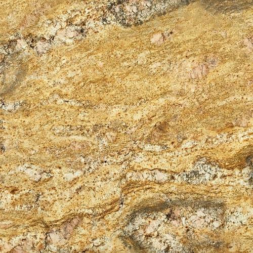 Imperial-Gold-Granite
