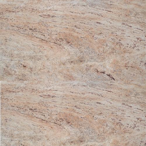 Shivakashi-Pink granite