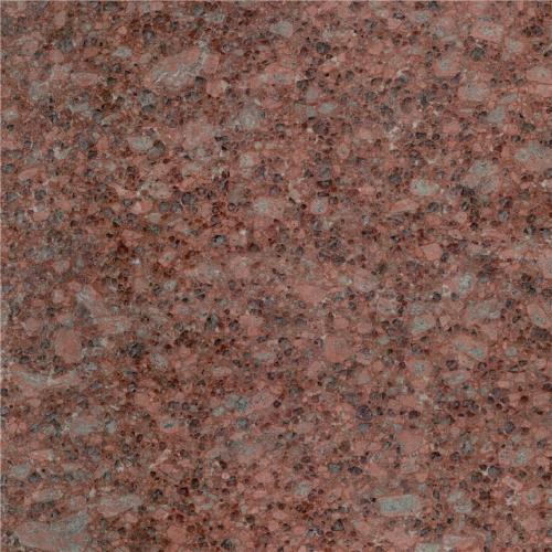 jhansi-red-granite
