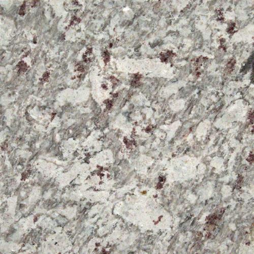 moon-white-granite