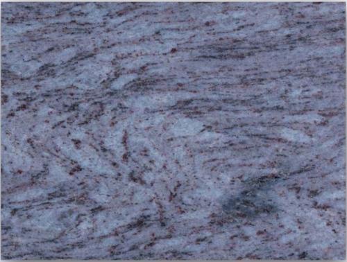 vizag-blue-granite