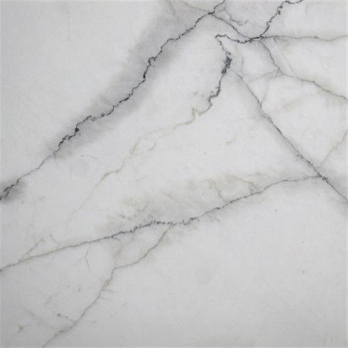 Calacatta Lincoln Marble