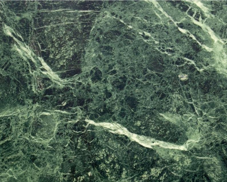 Forest-Green marble