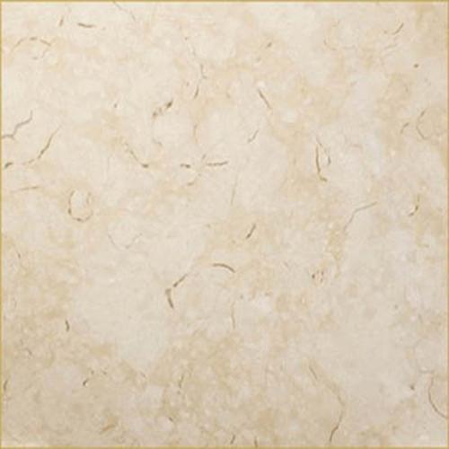 galala beige marble