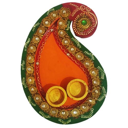 wodden pooja thali (1)