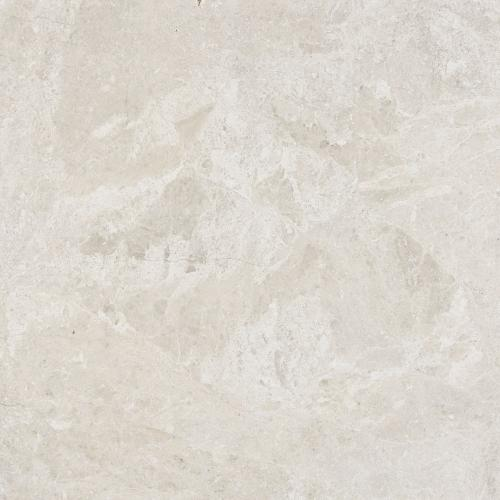Royale Tumbled Marble Swatch