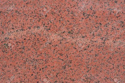 multicolor-red-granite