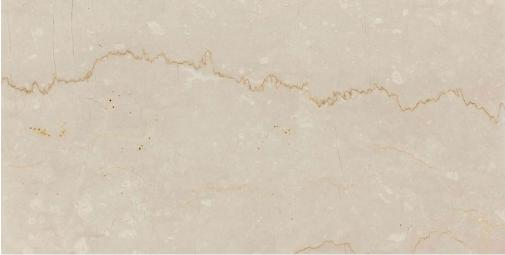 Bottocino Classico Marble