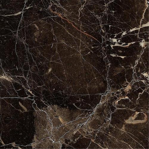 China Dark Emperador Marble