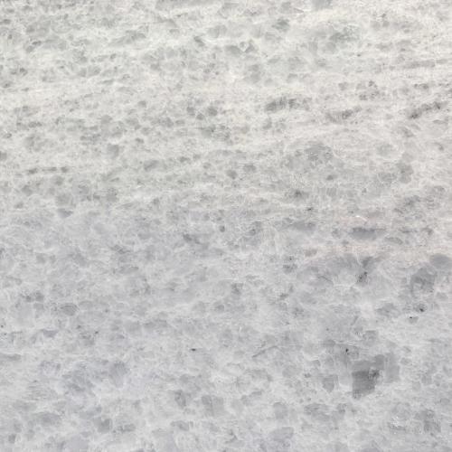Iceberg-1-