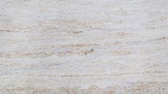 River-White marble