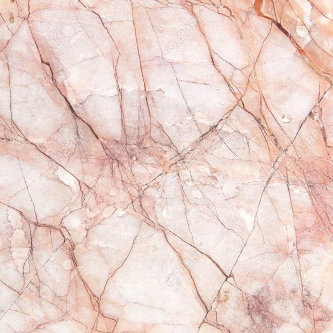Pink Slab Marble
