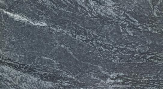 Soapstone Green Marble