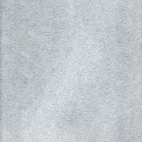 vietnam-crystal-white-marble