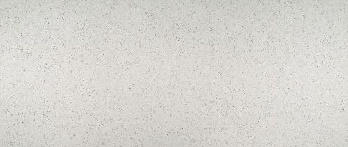 Iced White Quartz