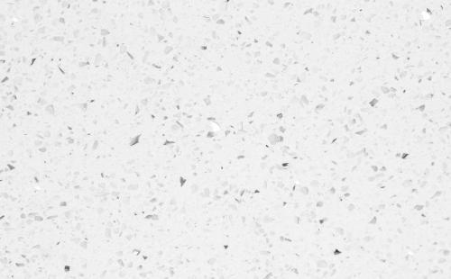 White Stralight New-1