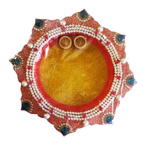 wodden pooja thali (3)