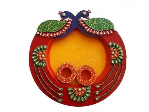 wodden pooja thali (4)